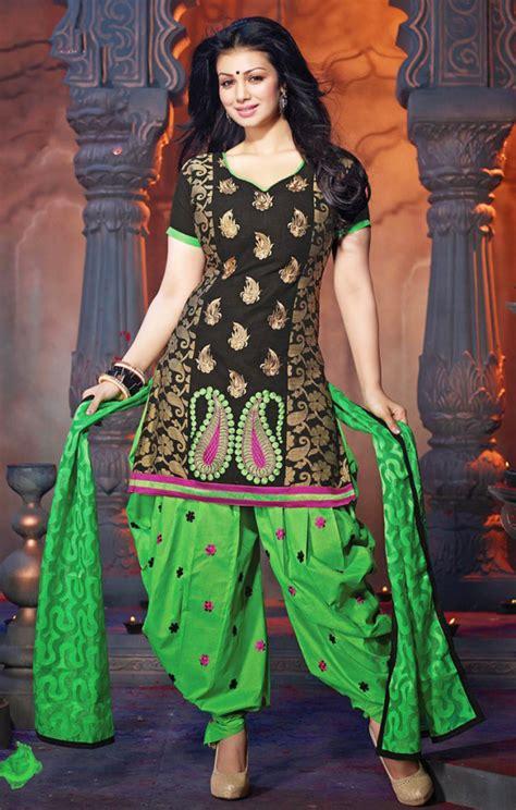 punjabi suits latest indian patiala shalwar kameez collection 2015 new punjabi patiala salwar kameez designs 2018 beststylo com