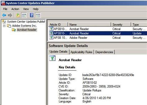 microsoft setup bootstrapper has stopped working visio 2013 microsoft setup bootstrapper office 2016 phpsourcecode net