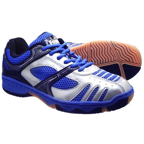 Sepatu Olahraga Pria Sepatu Sport Sepatu Badminton Glt 7001 fans sepatu olahraga badminton murah lokal r3 bl elevenia