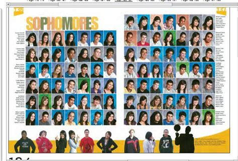 yearbook academic section ideas yearbook layout google search yearbook ideas
