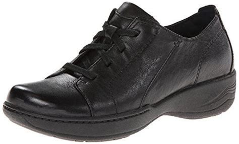 best work shoes for standing best work shoes for standing all day 28 images