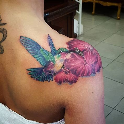 1000 ideas about small watercolor tattoo on pinterest 1000 ideas about hummingbird tattoo watercolor on
