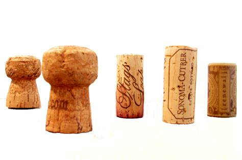 wine corks back to photostream