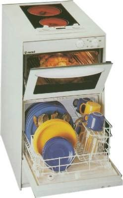 Dishwasher Sink Combo by 7 Multi Function Appliances For Tiny Kitchens Fail