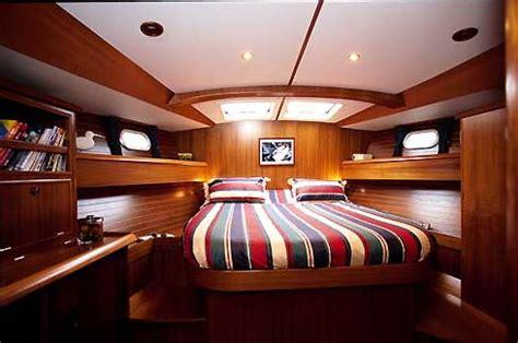 interno barca a vela barca hotel isole canarie galleggianti tenerife spagna