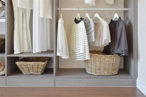 cleaning out your wardrobe 12 tips for cleaning out your closet