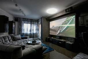 home projectors home cinema cinema em casa projetor ligue 47 4101