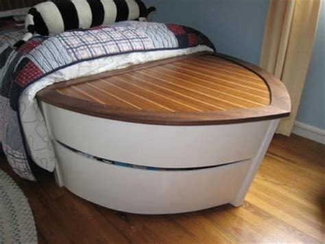full size boat bed boat bed by damian penney lumberjocks