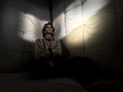 Hetamine Psychosis by Finding Help For Hetamine Psychosis