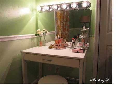 dressing room vanity diy vanity lights dressing room calling mrs vain dressing vanities and lights