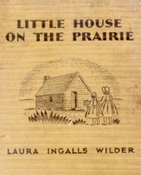 Little House On The Prairie Wikipedia The Free Encyclopedia | little house on the prairie wikipedia