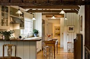 Kitchen Interior Ideas 15 Lovely Farmhouse Kitchen Interior Designs To Fall In