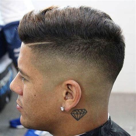 hi low hairstyles 17 best images about mi estilo cabello on pinterest