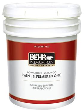 home depot paint pro exclusive benefits savings for contractors at the home depot