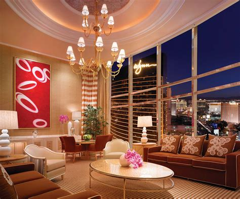 cheap rooms las vegas cheap rooms in vegas free home decor techhungry us