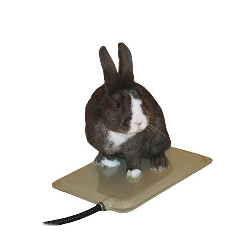 Tapis Chauffant Electrique by Tapis Chauffant 233 Lectrique Pour Animaux K H Pet Products