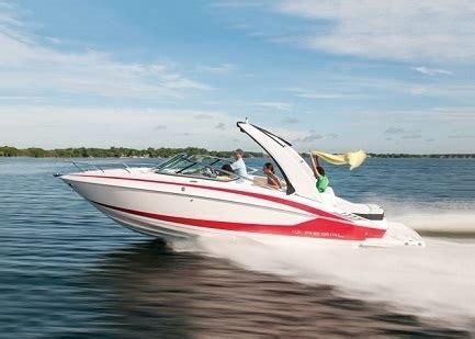 carefree boat club buford ga freedom boat club lake lanier buford georgia boats freedom