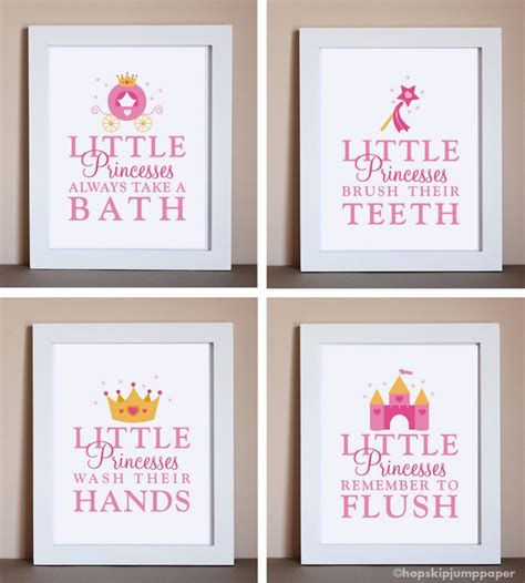 princess bathroom 17 best images about princess bathroom on pinterest