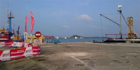 Pertamina Bensin pertamina warisi pom bensin tengah laut dari kolonial belanda merdeka