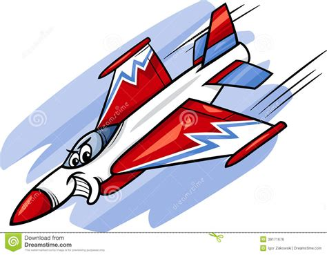 film cartoon jet jet cartoon images