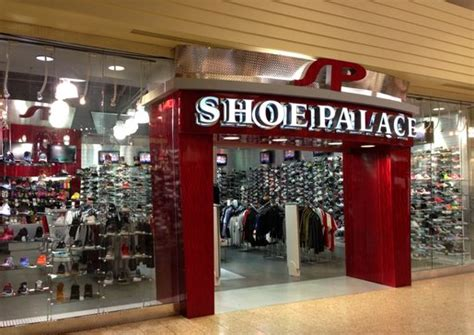 shoe palace locations shoe palace coming to downtown slo sierra2thesea