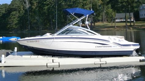 floating boat lift prices buy floating boat docks and floating boat lifts online