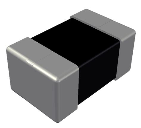 multilayer ferrite inductors power inductor manufacturers power inductors manufacturer inpaq technology co ltd