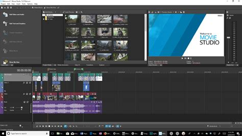 final cut pro using too much disk space vegas movie studio 15 platinum review rating pcmag com