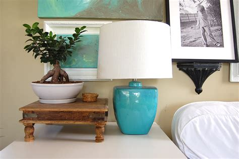 how to decorate pictures how to decorate with plants best plants for indoors