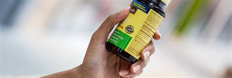 usp verified   supplement seals