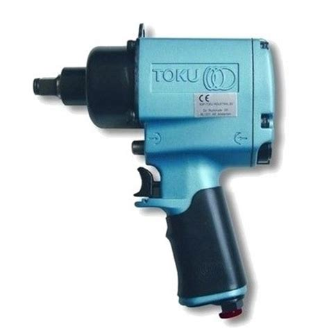 Impact Wrench Toku Japan 1 2 toku mi 17heg 1 2 air impact wrench air tools from anvil trading