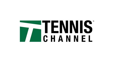 Tennis Channel Sweepstakes - tennis channel image mag