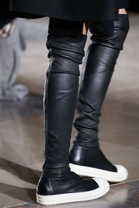 pin by modernist white on boots