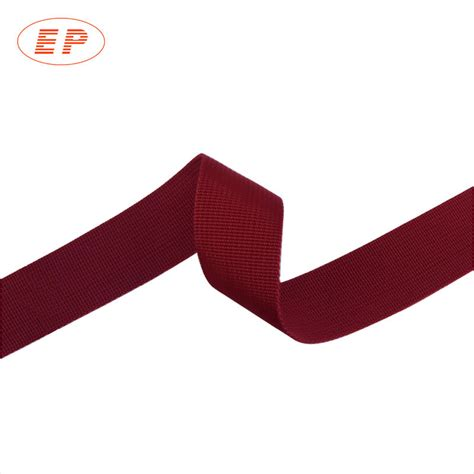 Patio Chair Webbing Material by Replacement Webbing For Outdoor Furniture