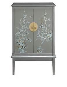 Display Cabinets Marks And Spencer Wine Racks Glass Corner Oak Display Cabinets M S