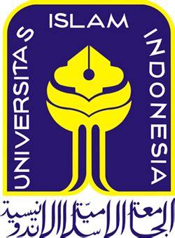 Hukum Dan Hubungan Internasional Jawahir Thontowi Uii Press 1 20 universitas terkenal dan tertua di indonesia cari halaman