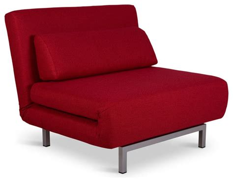 red beds sofa ideas red sofa bed