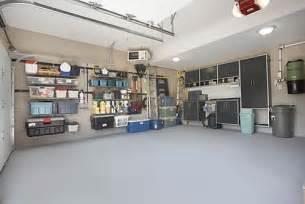 garage makeover after flickr photo