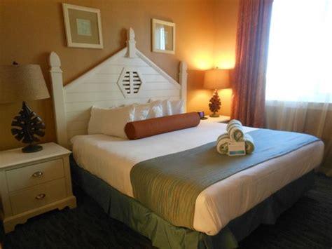 2 bedroom suites in destin florida master bedroom picture of wyndham vacation resorts