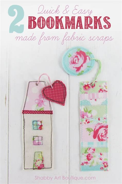 top 28 shabby fabrics address shabby rose fabric by the yard half fat quarter pink shabby