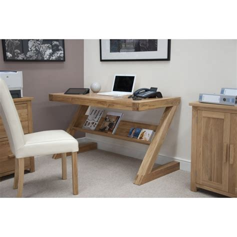 latest designs of computer table satya furniture massive savings on z oak furniture range from oak