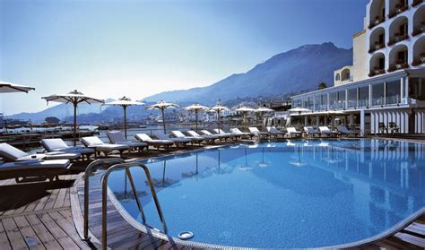 Hotel Meeting Rome Italy Europe ischia italy meeting and event space at albergo della