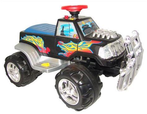 toy monster truck videos for kids omurtlak2 easy monster truck games for kids