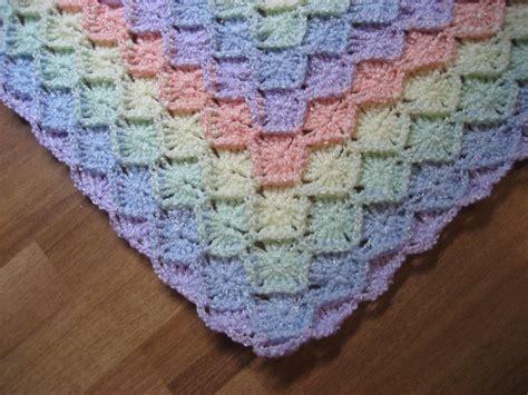 bernat free knitting patterns free crochet pattern bernat crochet and knitting patterns