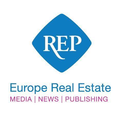 Mba Real Estate Europe by Europe Real Estate Europerep