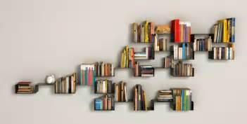 cool bookcase ideas bricolage maison id 233 es d 233 coratives pour toutes les pi 232 ces