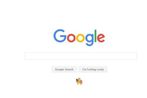 google images remembrance day google s disgraceful memorial day dodge breitbart