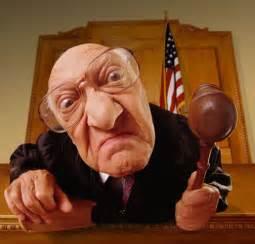 Bench Court Definition Fat Albert No Class Quotes Quotesgram