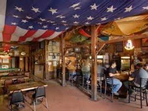 top bars in seattle best biker bars in seattle 171 cbs seattle