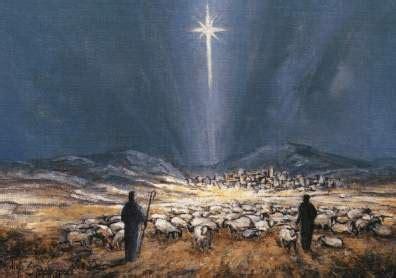 el gran cielo la revelacin de dios en la historia de israel mu 233 strame tu gloria amilcar ama